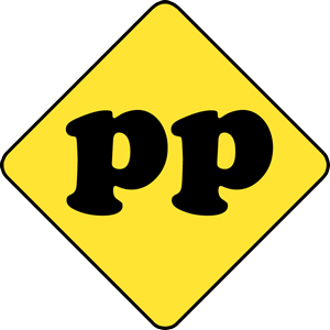 Pat Palingo Homepage